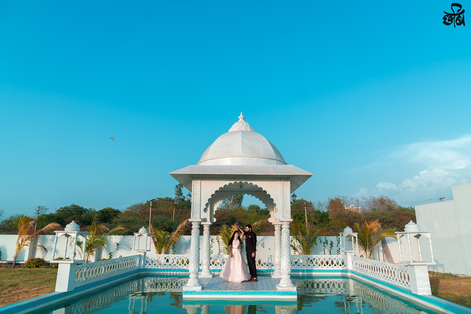 parth-kinjal, Outdoor Photography